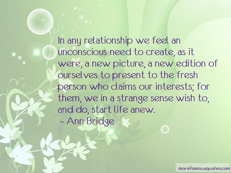 New Life Fresh Start Quotes Top 10 Quotes About New Life Fresh