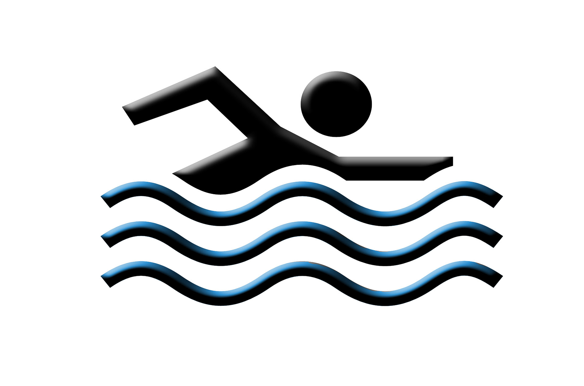 Image result for swim