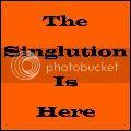 Singlutionary