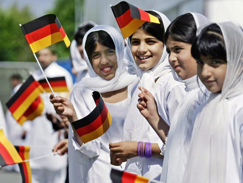 Картинки по запросу фото Германия немцы