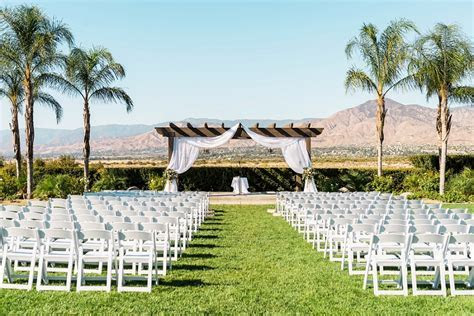 The Grove of Redlands Wedding: James   Nicole » Michelle