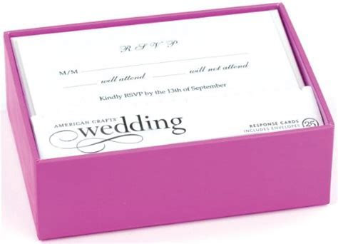 WEDDING REPLY CARD WORDING : WEDDING REPLY