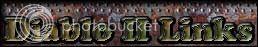 Diablo II Links.