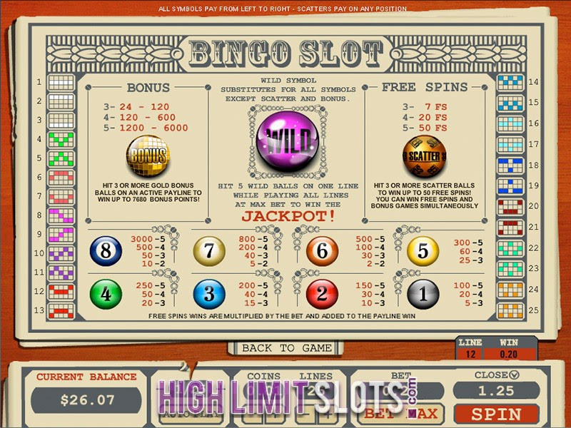 Tickets png at the copa slot machine online betsoft quest players hit