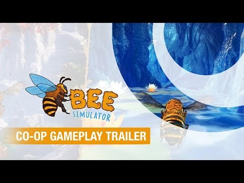 Bee Simulator Review | Story | Gameplay