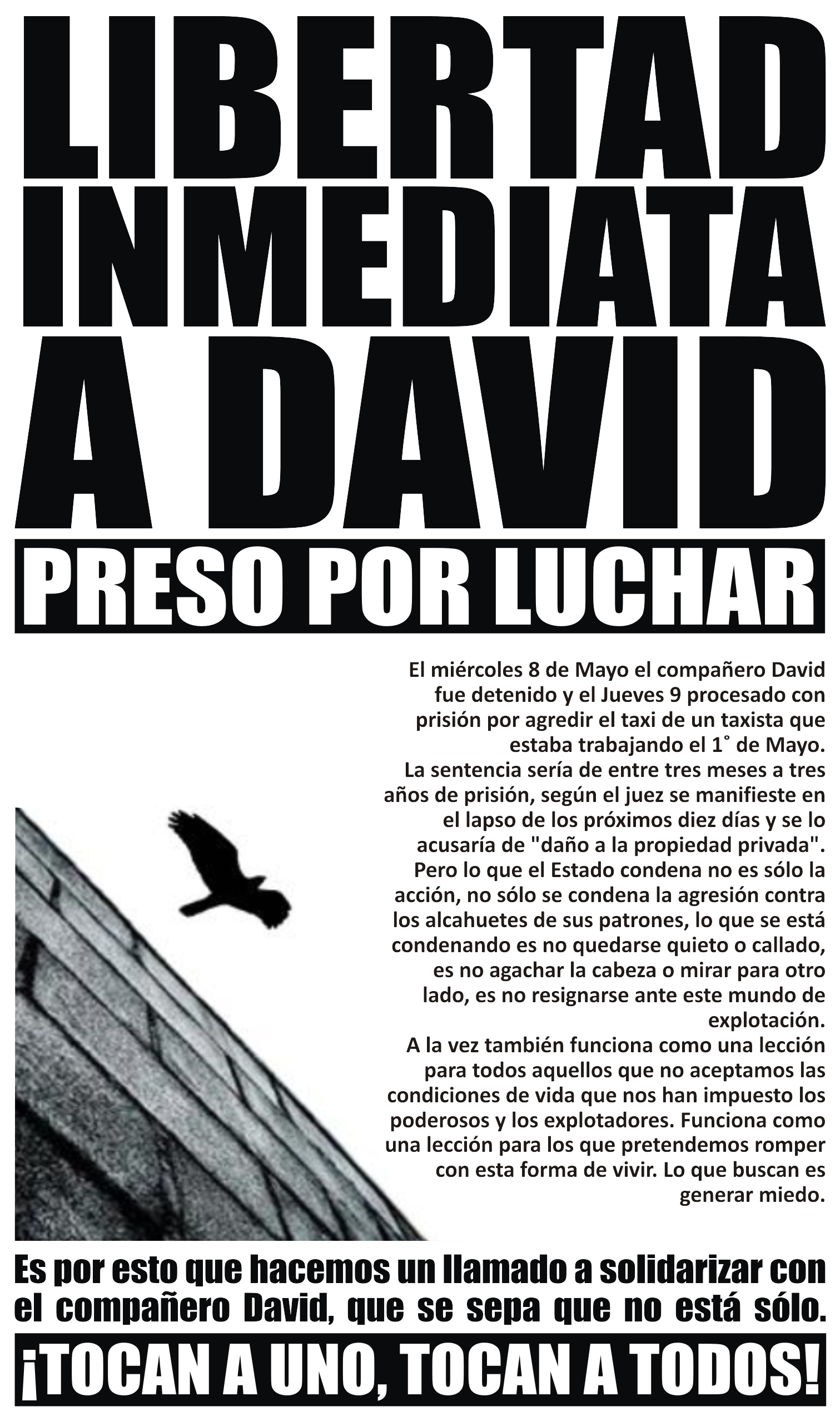 http://laturbaediciones.files.wordpress.com/2012/05/libertad_inmediata_a_david.png