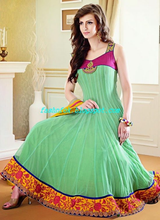 Beautiful-Gorgeous-Anarkali-Bridal-Wedding-Frock-New-Fashion-Trend-for-Cute-Girls-2013-14-24