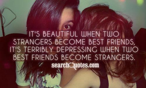 Its Beautiful When Two Strangers Become Best Friends Emilio Cogliani