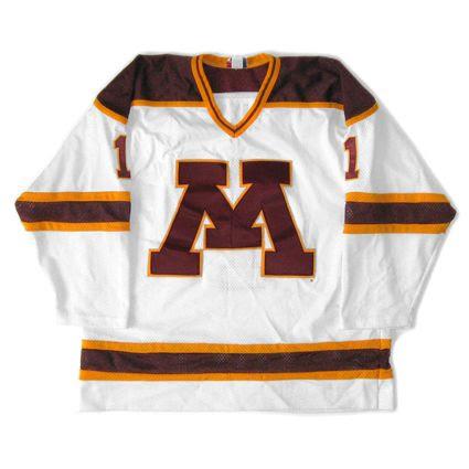 Minnesota Gophers 1987-88 jersey photo MinnesotaGophers1987-88F.jpg
