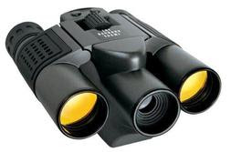 Sharper Image Binoculars Binocularsi