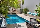 Small Backyard Landscaping Ideas, Swimming Pool And Patio Designs ...