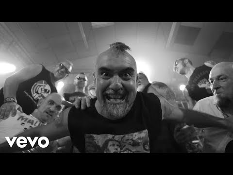"Ska-p y su nuevo video ""Jaque al Rey"""