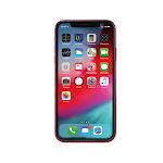 Apple iPhone XR review - What Hi-Fi?