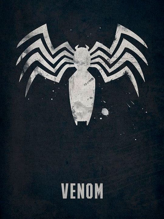 Venom : Cartel