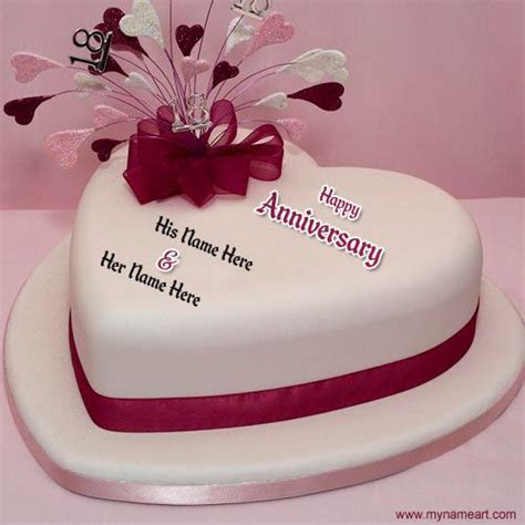 anniversary name cakes   Saferbrowser Yahoo Image Search