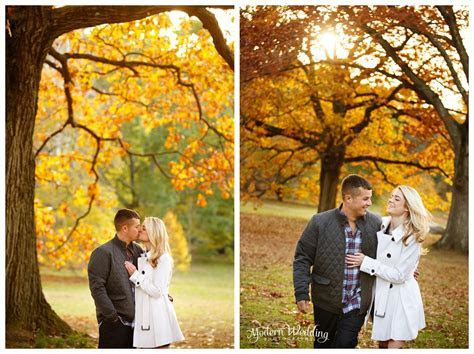 Planting Fields Arboretum Wedding and Engagement Photos