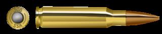 SSA 7.62mm 147gr FMJ.png