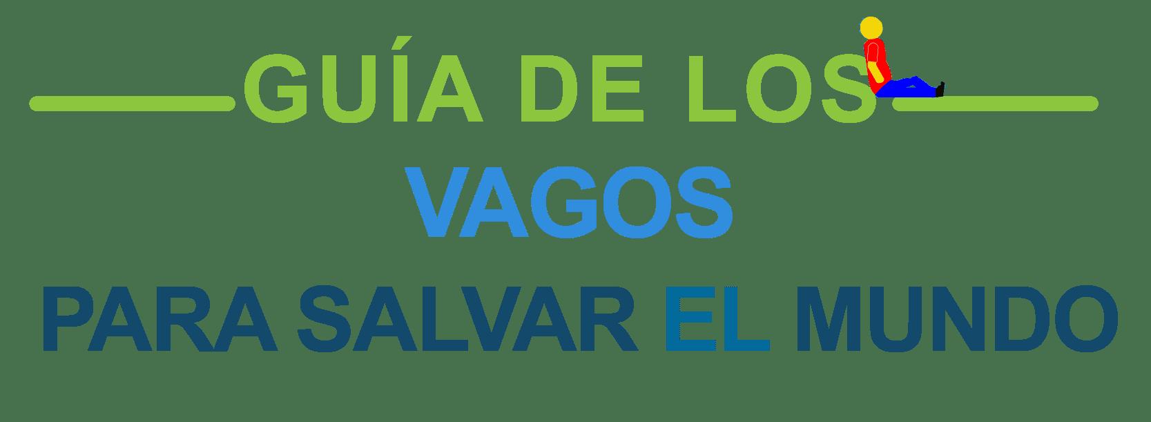 http://www.un.org/sustainabledevelopment/es/takeaction/