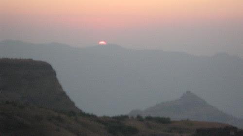 mahabaleshwar-nov 09 321