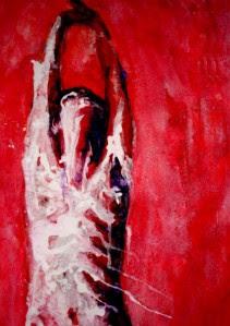 Revista Innombrable # 2 - El Sonido de las Esferas - 2010