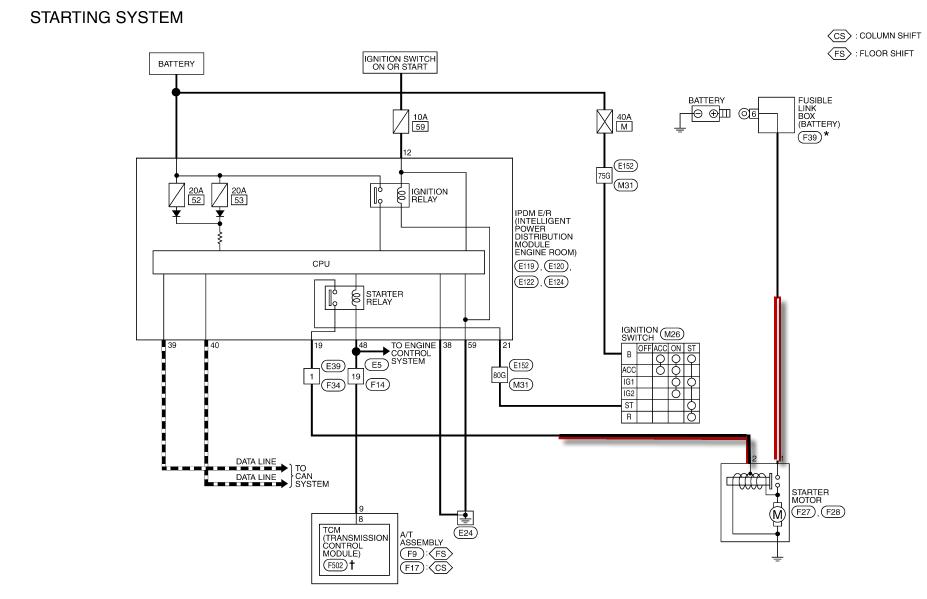 2007 Titan Trailer Wiring Diagram 1993 Lexus Ls400 Fuse Box Diagram For Wiring Diagram Schematics