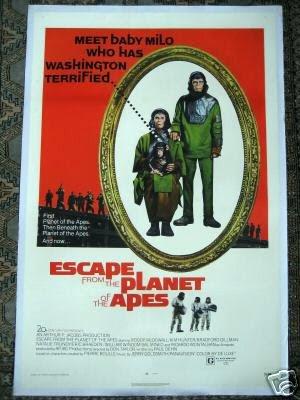 escapepota_poster.jpg