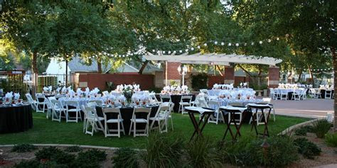 Glendale Civic Center Weddings   Get Prices for Phoenix