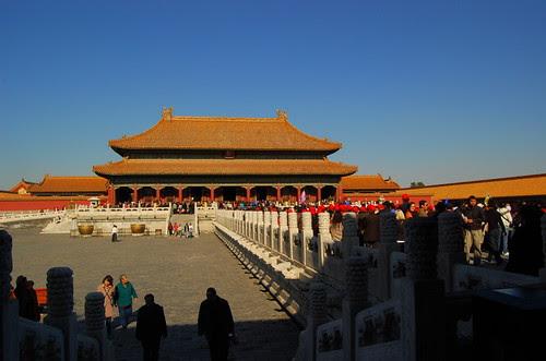 forbidden city 4