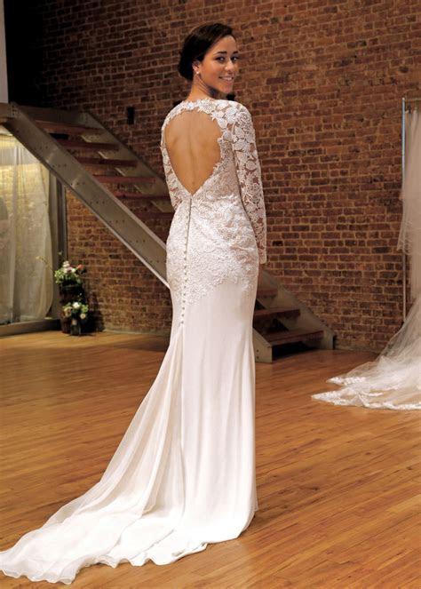 Galina Signature Bridal Wedding Gowns in NY, NJ, CT, and PA