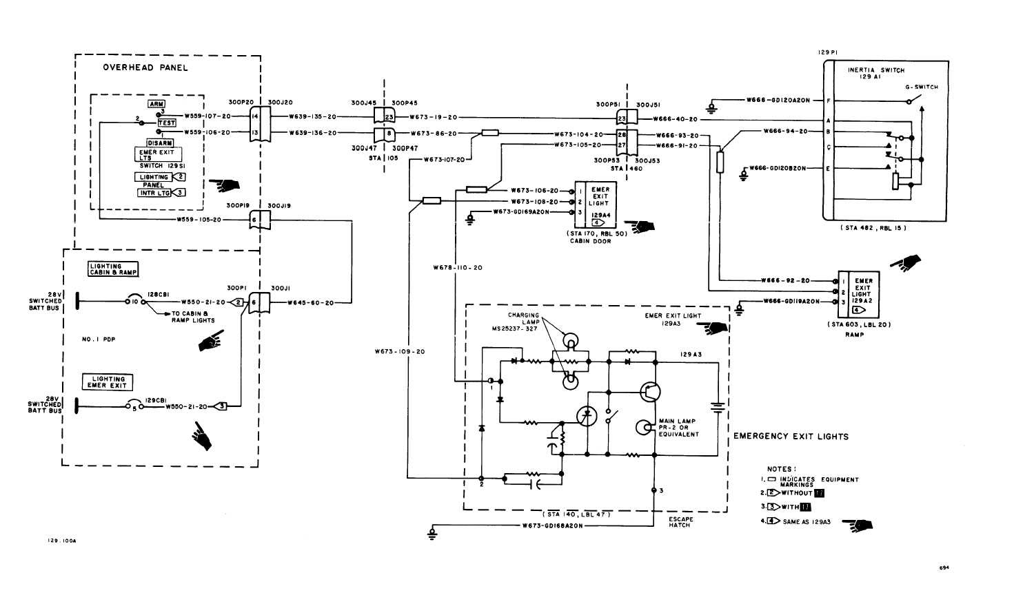 Diagram  3 Way Switch Wiring Diagram Fluorescent 4 L