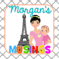 Morgane's Miracles