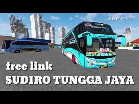 Download livery yang sudah disediakan disitus ini. Livery Bussid Hd Ori Stj : Livery Bussid Hd Terbaru 2020 ...