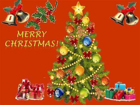 Spreading The Joy Of Christmas. Free Merry Christmas
