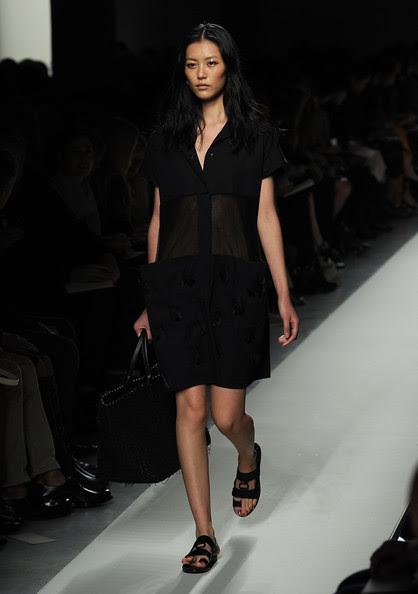 Bottega+Veneta+Milan+Fashion+Week+Womenswear+_pEwIjNB9i0l
