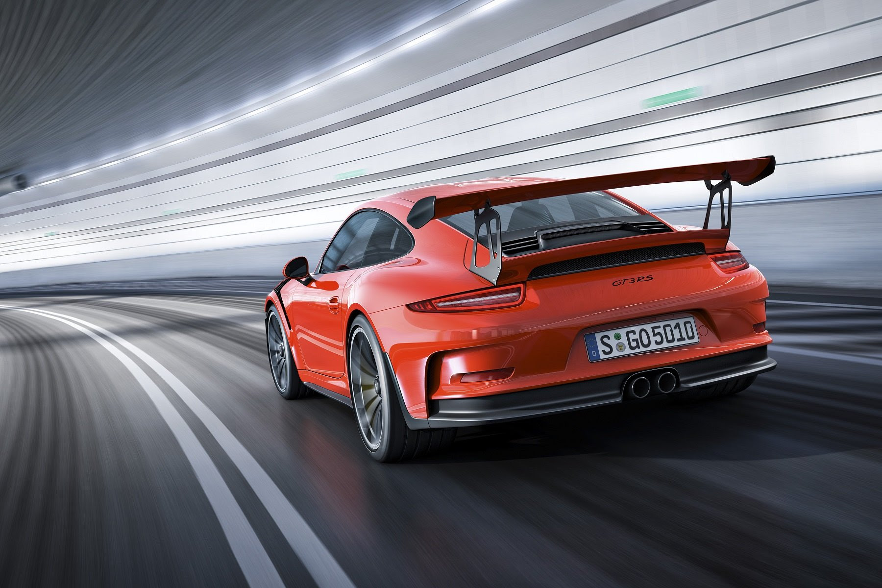 Porsche Gt3 rs Iphone Wallpaper images