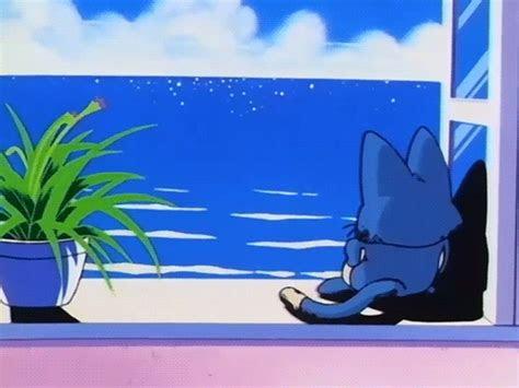 anime master tumblr