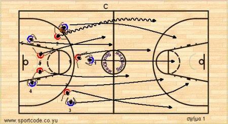 defensive_transition_013.jpg