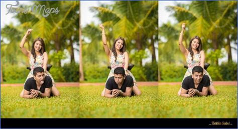 Best Pre Wedding Photoshoot Ideas   ToursMaps.com
