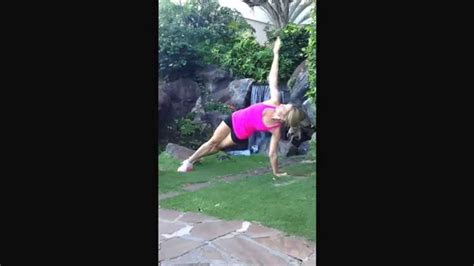 piyo workout clip beachbody chalene johnson piyo
