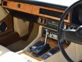Jaguar XJS-C Cabriolet 3.6 Automatic