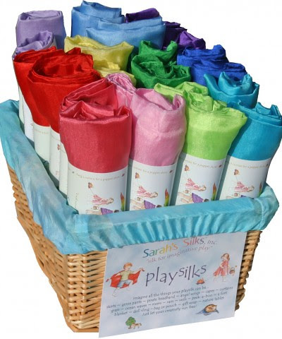 playsilk_display_basket2