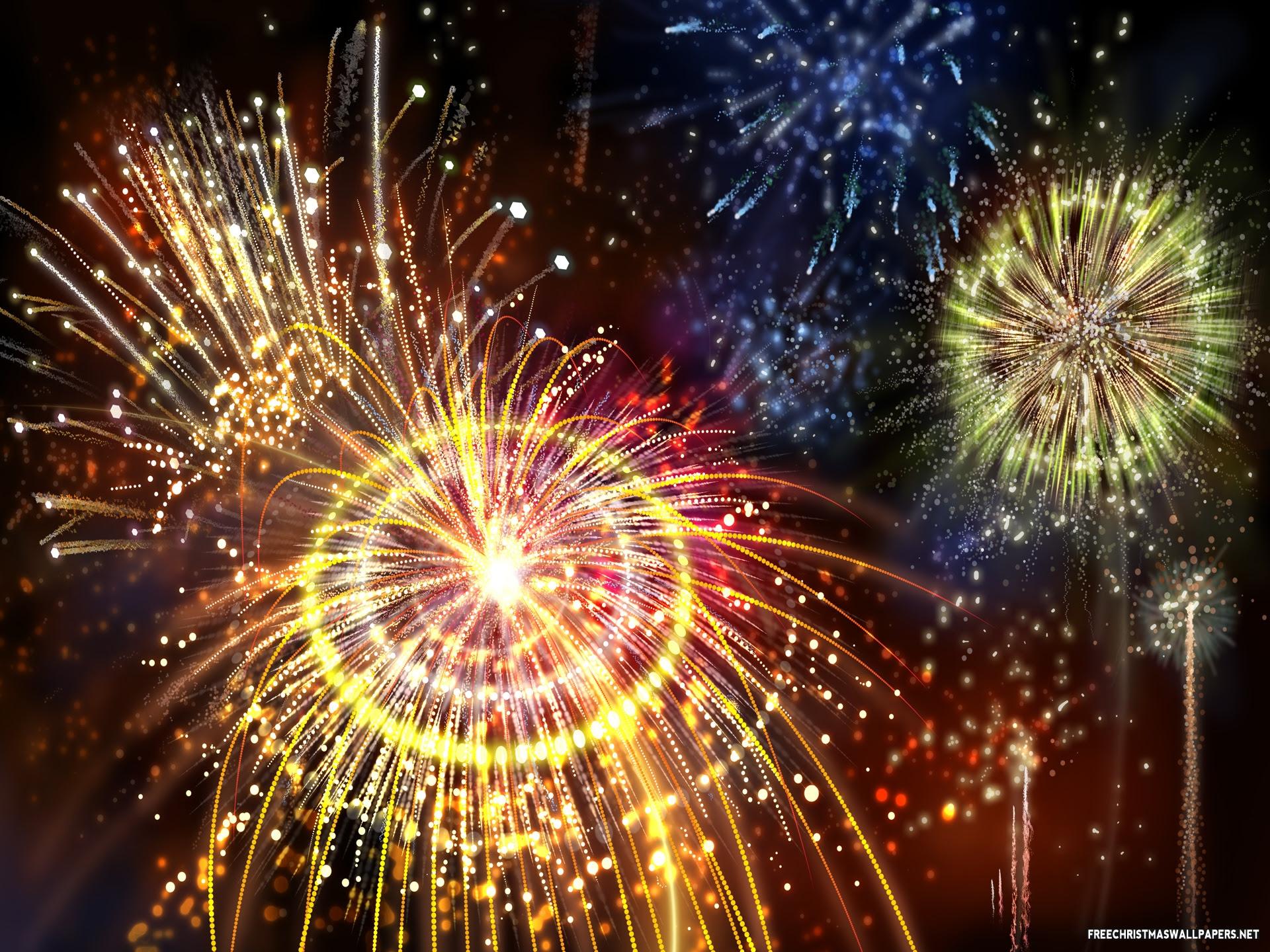 Pyrotechnics-242838