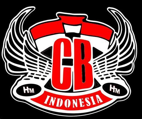 honda cb logo hobbiesxstyle
