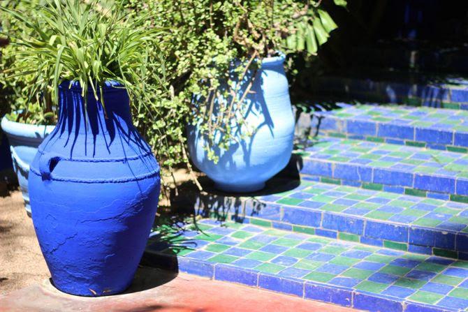 photo 16-jardin majorelle_marrakech-YSL_zpscjkqyqzb.jpg