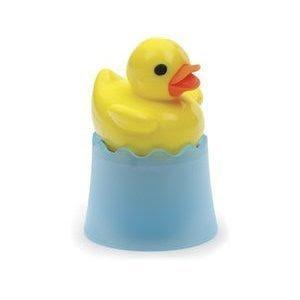 Tea Ducky Tea Infuser - A Fun Way to Enjoy Tea!
