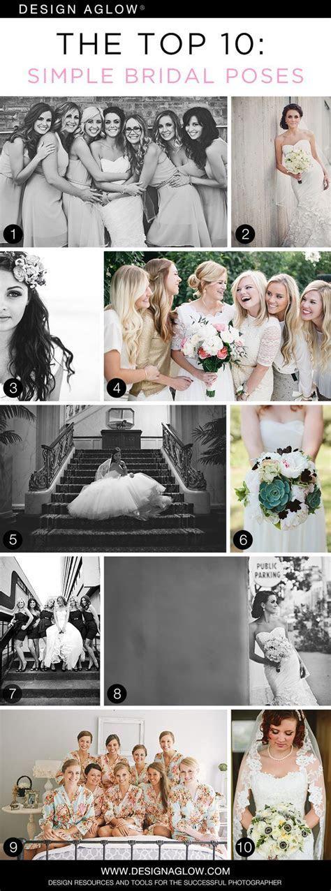 Inspire Me Cards: Bridal Posing Guide   Bridal poses