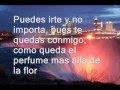 Imagenes Con Frases Para Un Amor Ajeno