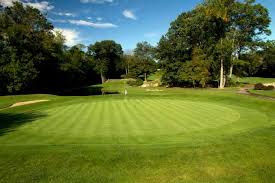 Golf Club «Westchester Hills Golf Club», reviews and photos, 401 Ridgeway, White Plains, NY 10605, USA
