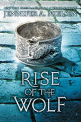 http://www.barnesandnoble.com/w/rise-of-the-wolf-jennifer-a-nielsen/1122205238?ean=9780545562041