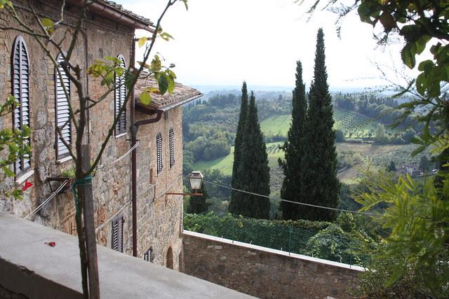 San Gimignano (31)